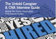 The Untold Caregiver
