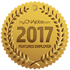 Featured Employer